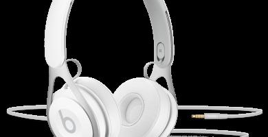 Beats – Auriculares
