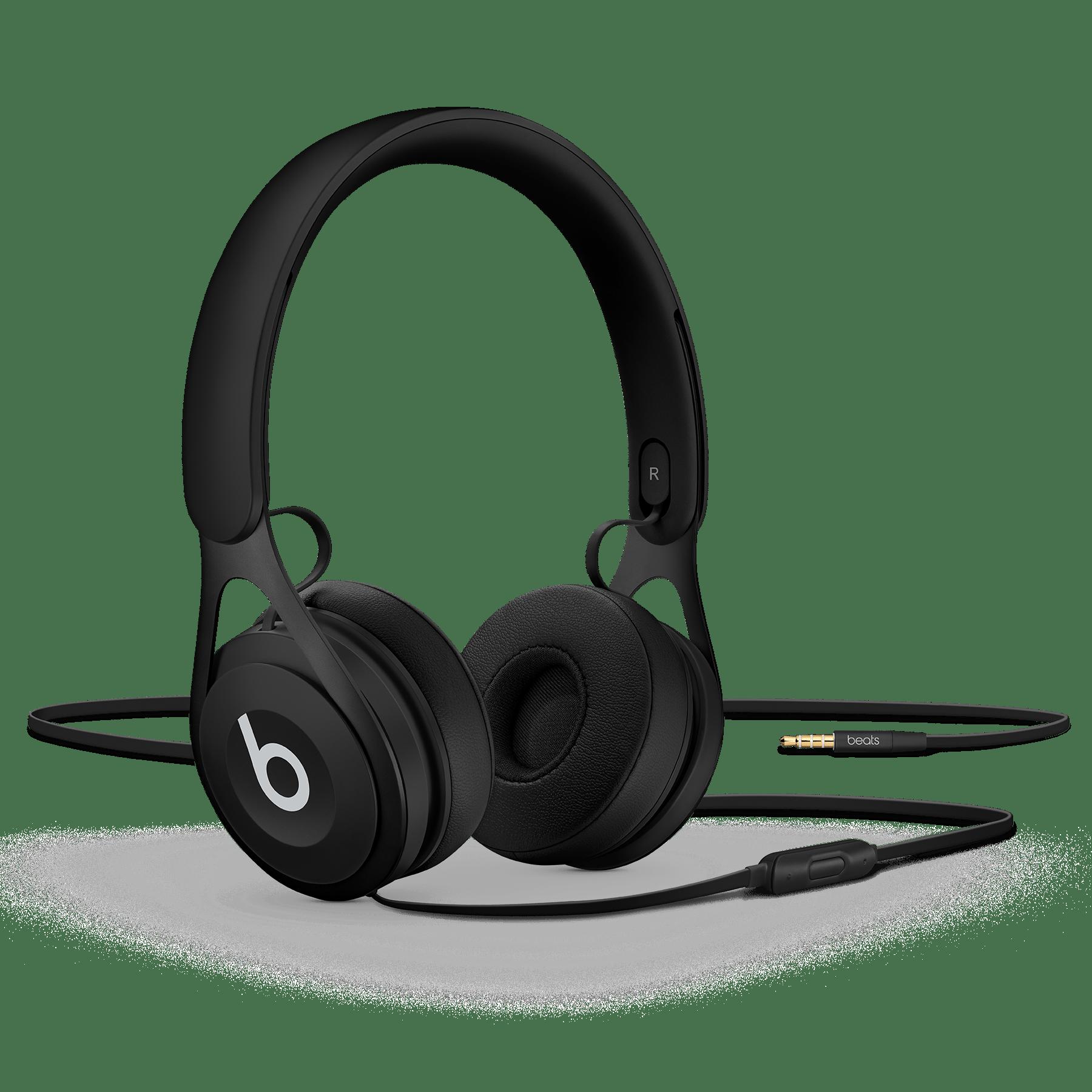 Auriculares Beats Ep Negros